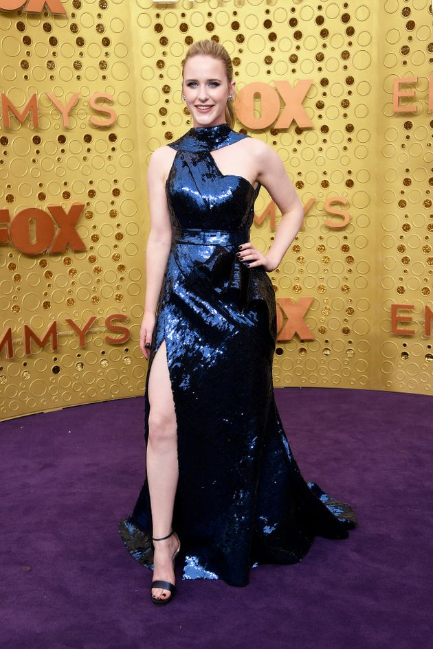 Emmy Awards 2019 Red Capet: Jodie Comer, Billy Porter And Phoebe Waller-Bridge Steal The