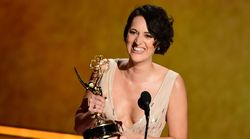 Phoebe Waller-Bridge's 'Fleabag' Sweeps Emmys, Beats Out 'Veep' In Major