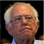 Bernie Sanders Reveals The Only Thing He 'Admires' About Donald
