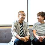「シティーハンターのすべてが詰まっていた」神谷明さんと伊倉一恵さんが語る新作実写版と2人の歴史