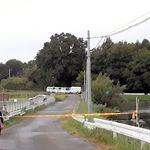 茨城県境町の住宅で夫婦死亡 直前に「助けて」と通報