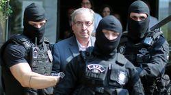 7 em cada 10 brasileiros têm medo de denunciar corrupção por temer