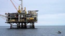 Δίμηνη παράταση της υποβολής προσφορών για έρευνες υδρογονανθράκων σε Ιόνιο και νότια της