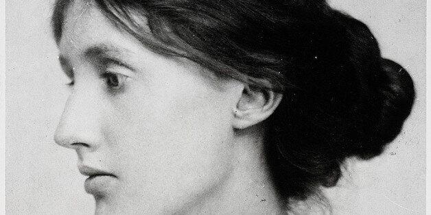 74 χρόνια μετά την αυτοκτονία της η Virginia Woolf παραμένει