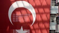 «Στρεβλή» η αντίληψη Καμμένου για το Αιγαίο, σχολιάζει το Τουρκικό ΥΠΕΞ για τις δηλώσεις του