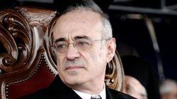 Μάρδας: Βασικό θέμα διαφωνίας στο Brussels Group τα