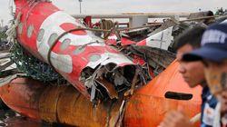 Ο συγκυβερνήτης ήθελε να καταστρέψει το αεροπλάνο λέει Γάλλος