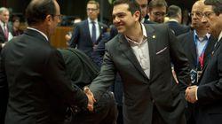 Δύο λόγοι για τους οποίους οι Ευρωπαίοι δεν είναι διατεθειμένοι να κάνουν καμία ουσιαστική