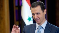 Άσαντ: Όλοι και περισσότεροι εντάσσονται στο Ισλαμικό