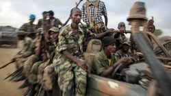 Κένυα: Ένοπλοι εισέβαλαν στο πανεπιστήμιο της