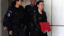Έκκληση στην Βίκυ Σταμάτη για να επιστρέψει από τους δικηγόρους της, Αλέξη Κούγια και Φραγκίσκο