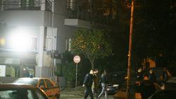 12 προσαγωγές για επίθεση με μολότοφ στο αστυνομικό τμήμα Δάφνης. Συλλήψεις για τα επεισόδια στο