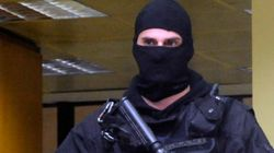 Δύο συλλήψεις υπόπτων για τους «Πυρήνες της