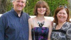 ΗΠΑ: 19χρονη δολοφονήθηκε και βιάστηκε όταν αρνήθηκε να συμμετάσχει σε