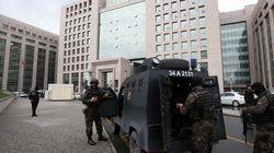 Η τουρκική κυβέρνηση απαγορεύει στα ΜΜΕ κάθε μετάδοση πληροφοριών για την