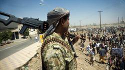 Διαψεύδουν ανώτεροι αξιωματούχοι της Υεμένης την πληροφορία πως ο πρόεδρος Χάντι εγκατέλειψε τη