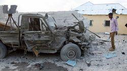 Τουλάχιστον 15 οι νεκροί από την επίθεση ισλαμιστών σε ξενοδοχείο του