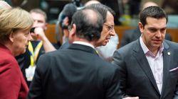«Κλειδί» για τη λύση στο Eurogroup η λίστα στους εταίρους με μέτρα και