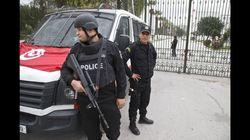 Τυνησία: Απολύσεις αστυνομικών μετά τις επιθέσεις στο