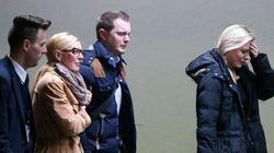 Germanwings: Το αεροπλάνο έχανε ύψος επί 8 λεπτά πριν