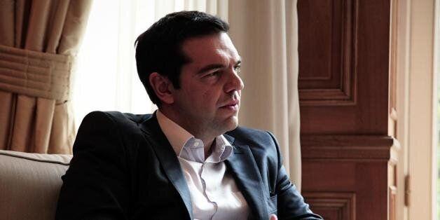 Μαξίμου: Στο Brussels Group η οριστικοποίηση των