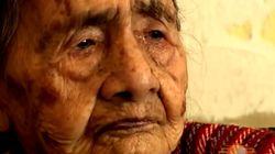 Πέθανε σε ηλικία... 127 ετών γυναίκα που έζησε τη Μεξικανική