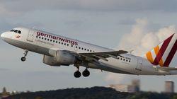 Ολλανδός πιλότος είχε προβλέψει την πτώση του αεροπλάνου της