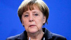 Μέρκελ: Η Ελλάδα μπορεί να καθορίσει τις δικές της μεταρρυθμίσεις αλλά πρέπει να βγάζουν