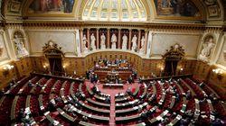 Γαλλία: Η Γερουσία ψήφισε την κατάργηση της ποινικής ευθύνης των πελατών των