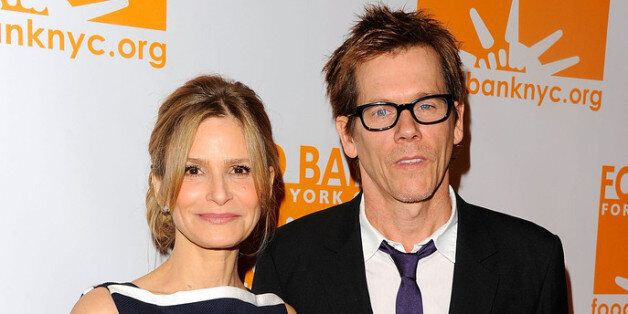 Πριν και μετά: 18 διάσημα ζευγάρια που μεγάλωσαν όμορφα