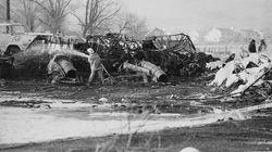 Οι πιο συνήθεις λόγοι αεροπορικών δυστυχημάτων. Το «ιστορικό» του Airbus