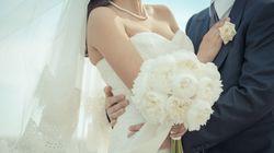Ετοιμάζετε το γάμο σας; Τα 5 «ναι» και «όχι» της