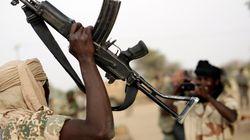 Βρέθηκε ομαδικός τάφος με 100 πτώματα στην Νιγηρία μετά από εισβολή της Μπόκο