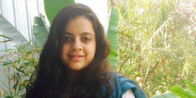 Τέρμα η διαδικτυακή λογοκρισία στην Ινδία χάρη σε νεαρή