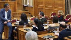 Οπαδός του...Grexit διορίστηκε ως ειδικός σύμβουλος στη Γενική Γραμματεία του Τσίπρα, καταγγέλλει το