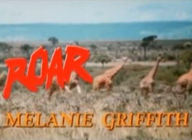Λιοντάρια, τίγρεις και ελέφαντες: 35 χρόνια μετά την κυκλοφορία της η πιο επικίνδυνη ταινία που γυρίστηκε...