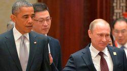 Reuters: Οι ρεπουμπλικάνοι θεωρούν τον Ομπάμα μεγαλύτερη απειλή για τις ΗΠΑ από τον