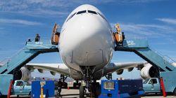 Αλλάζουν τα δεδομένα στην ασφάλεια πτήσεων: Η μία μετά την άλλη οι εταιρείες επιβάλλουν την παρουσία δύο ανθρώπων στο