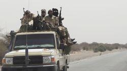 Μαζική εκτέλεση γυναικών σε πόλη της Νιγηρίας, κατόπιν εντολής του αρχηγού της Μπόκο