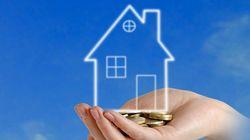 Συμφέρει η ασφάλιση εκτός...τραπεζών για τους κατόχους στεγαστικών