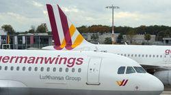 Ο Πρόεδρος της Επιτροπής Διερεύνησης Ατυχημάτων απαντά στη HuffPost Greece για τις συνθήκες «απότομης» πτώσης του Airbus