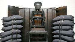 Στην Αμερική επαναφέρουν τη θανατική ποινή μέσω εκτελεστικού