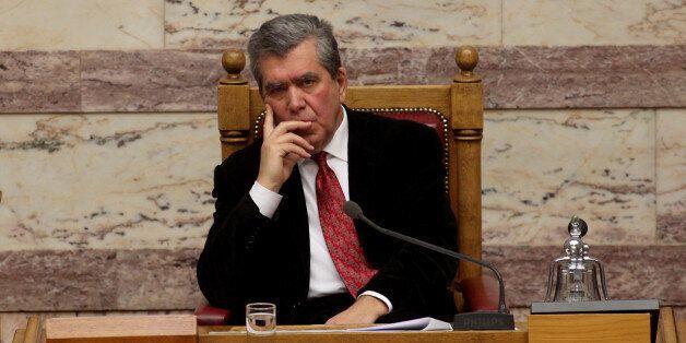 Η συμφωνία στο Eurogroup για την τετράμηνη παράταση δεν έχει υπογραφεί, υποστηρίζει ο Αλέξης Μητρόπουλος....