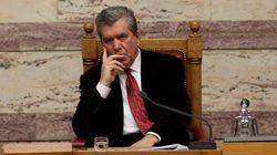 Η συμφωνία στο Eurogroup για την τετράμηνη παράταση δεν έχει υπογραφεί, υποστηρίζει ο Αλέξης