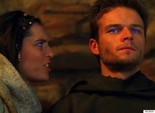 Dominion: Η επιστροφή στην αριστοκρατία και η μακρινή συγγένεια με το Dune του Frank