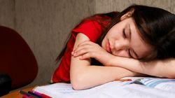 Έρευνα: Οι μαθησιακές δυσκολίες συνδέονται με το οικογενειακό