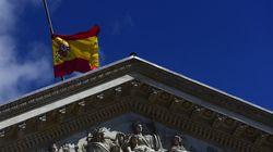 Σάλος στη Ισπανία: Έβριζαν στο Twitter τους νεκρούς του Airbus που συνετρίβη επειδή ήταν