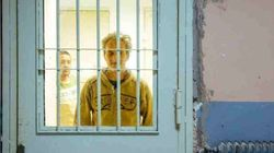 Τραγικές συνθήκες στο νοσοκομείο των φυλακών Κορυδαλού. Απεργία πείνας ξεκίνησαν οι