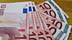 Νόμος 4307/2014 για τα επιχειρηματικά δάνεια ή «μην πυροβολείτε