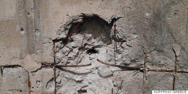Η ομάδα του Χριστόδουλου Ξηρού σχεδίαζε δοκιμαστική έκρηξη βόμβας-«πυραύλου» σε